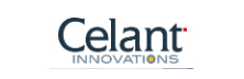 Celant Innovation