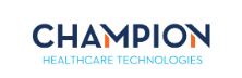 Champion Healthcare Technologies