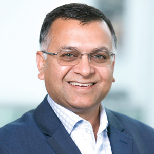 RIA Advisory on Oracle: Revenue Management & Billing