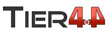 Tier44 Technologies