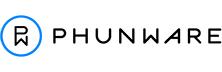 Phunware [NASDAQ: PHUN]