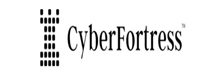 CyberFortress Insurance Services US