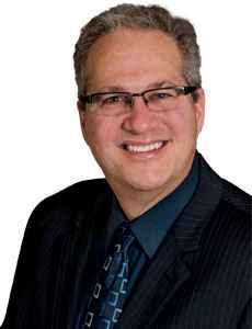 Rick Catalano, CEO, Platinum PMO