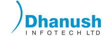 Dhanush Infotech