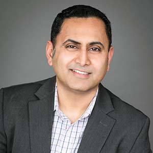 Mohan Sethi, Founder, Collabtic