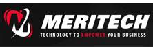 Meritech