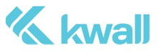 KWALL