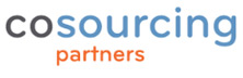 CoSourcing Partners, LLC.