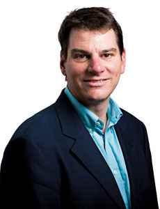 Stuart Miller, Co-Founder & CEO, BYBOX