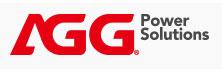 AGG Power