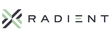 Radient Technologies [TSXV: RTI]