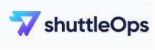 ShuttleOps