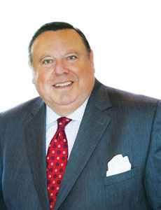 Orazio Manzi-Fe Pater, CEO, GTreasury