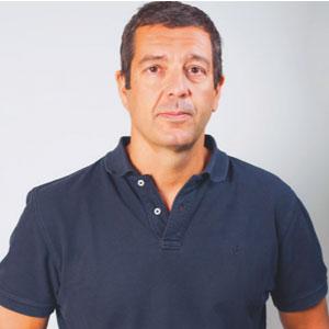 José Luis Lopez, Co-Founder & Managing Director, Bluetab