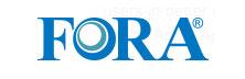 ForaCare Inc.
