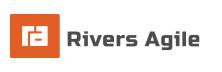 Rivers Agile