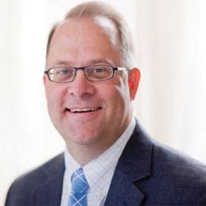 Doug Wendler, CEO, Machina Automation