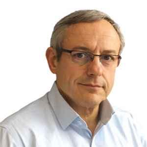 Alcatel-Lucent Enterprise: Enabling Enterprises to Leverage the Data Center