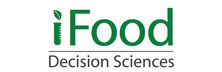 iFoodDecisionSciences