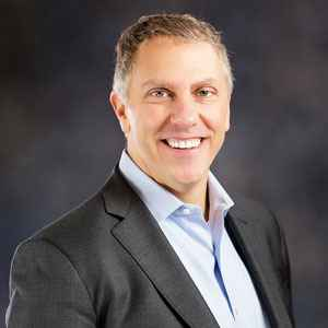 Craig Colby, Chief Revenue Officer, OneStream Software
