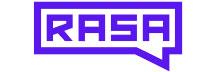Rasa Technologies