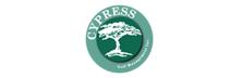 Cypress Golf Management