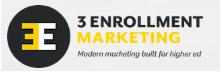 3 Enrollment Marketing