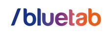 Bluetab