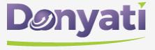 Donyati