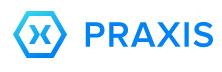 PRAXIS METRICS