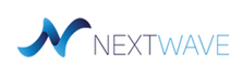 NextWave Safety Solutions
