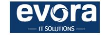 Evora IT Solutions