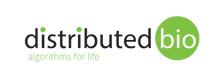 Distributed Bio