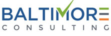 Baltimore Consulting