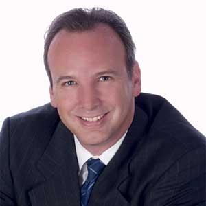 Jeff Goins, President & CEO, Adaptive