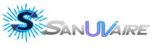 SanUVAire