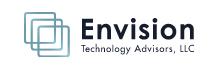 Envision Technology Advisors, LLC