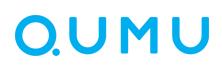 Qumu Enterprise Video