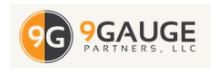 9Gauge Partners
