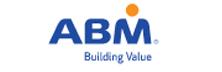 ABM [NYSE: ABM]