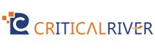 CriticalRiver Technologies