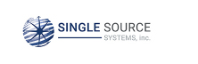 Single Source Systems