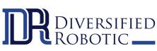 Diversified Robotic