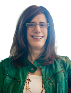 Judy Faulkner, Founder & CEO, Epic Systems