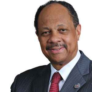 Richard L. Bennett, President & CEO, Advanced Systems Development