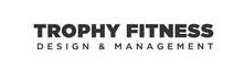 Trophy Fitness Design & Management
