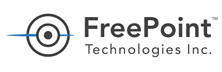 FreePoint Technologies