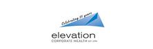 Elevation Corporate Health
