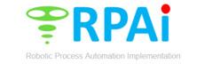 R-Path Automation