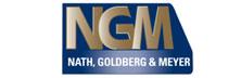 Nath, Goldberg & Meyer (NGM)